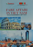 FARE AFFARI IN VIET NAM